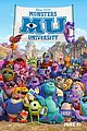 Monsters-u monsters university poster 3 01