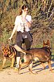 Reed-hike nikki reed hike hills dogs 06