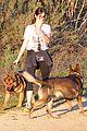 Reed-hike nikki reed hike hills dogs 06