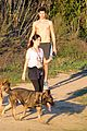 Reed-hike nikki reed hike hills dogs 07
