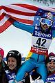Sarah-hendrickson sarah hendrickson skijumping champion 02