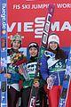 Sarah-hendrickson sarah hendrickson skijumping champion 12