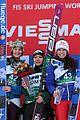Sarah-hendrickson sarah hendrickson skijumping champion 14