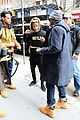 Smiths-video jaden willow smith nyc music video shoot 16