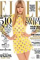 Swift-elle taylor swift covers elle march 2013 05
