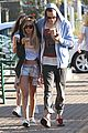 Tisdale-french-starbucks ashley tisdale christopher french starbucks stop 01