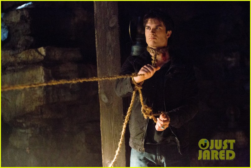 tvd mysterious island preview 14