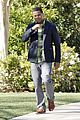 Wilds-set tristan wilds solo on 90210 set 11