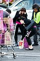 Winter-grocery ariel winter whole foods stop with sister shanelle 03