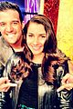 Aly-mark aly raisman mark ballas dwts rehearsal 01