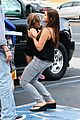 Ariel-family ariel winter family event 11