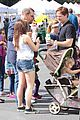 Ariel-snowcone ariel winter snow cone sunday 07
