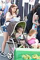 Ariel-snowcone ariel winter snow cone sunday 14