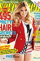 Benson-17 ashley benson seventeen april 2013 cover girl 01
