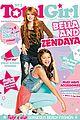 Bz-totalgirl bella zendaya total girl cover 01