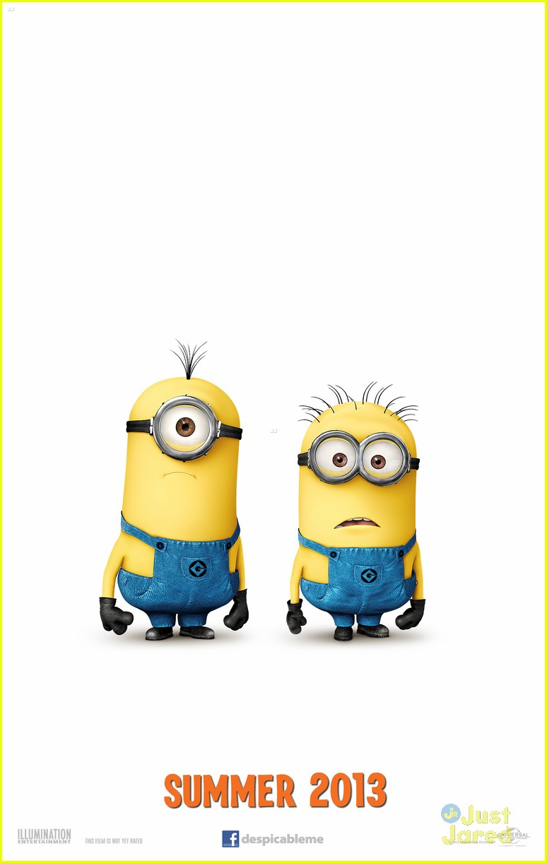 despicable me 2 stills trailer 10