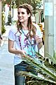 Emma-braid emma roberts boho braid dentist 01