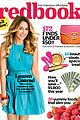 Lauren-redbook lauren conrad redbook april 01