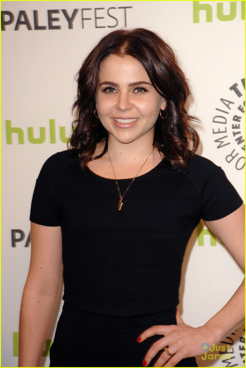 mae whitman moviesmae whitman boyfriend, mae whitman insta, mae whitman gif hunt, mae whitman husband, mae whitman & robbie amell, mae whitman filme, mae whitman parenthood, mae whitman who dated who, mae whitman behind the voice actors, mae whitman fan, mae whitman darren criss, mae whitman wdw, mae whitman wiki, mae whitman films, mae whitman makeup, mae whitman instagram, mae whitman instagram official, mae whitman tumblr, mae whitman friends, mae whitman movies