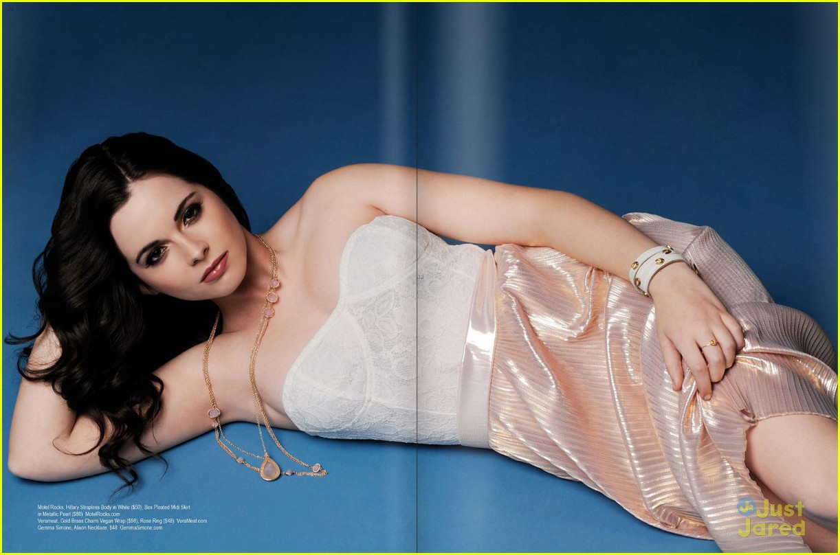 vanessa marano regard magazine february 2013 feature 09