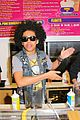Mb-milk mindless behavior at millions of milkshakes 13