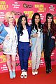 Mix-intune little mix hard rock intune 12
