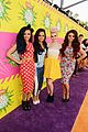 Mix-kcas little mix kids choice awards 10