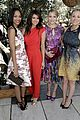 Nina-lunch nina dobrev dianna agron thr most powerful stylists lunch 03