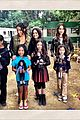 Pll-kids pretty little liars kids 05