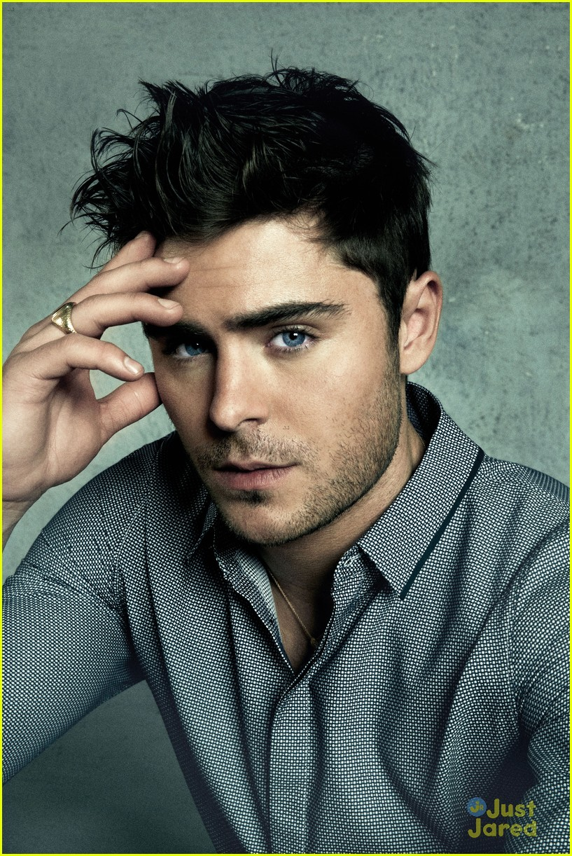 zac efron covers flaunt magazine exclusive images 06