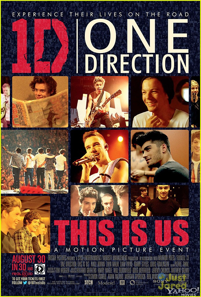 one direction this us poster 04