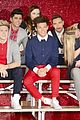 1d-wax one direction madame tussauds wax figure 28