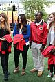 Ai-cityyear american idol city year 12