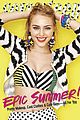 Anna-17 annasophia robb seventeen may 2013 cover girl 02