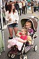 Ariel-fun ariel winter fun at the farmers market 39