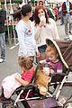Ariel-fun ariel winter fun at the farmers market 43