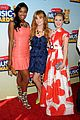 Bella-rdma bella thorne rdma 2013 02