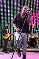 Blake-leon blake michael leon thomas universal city walk performers 02