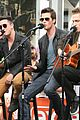 Btr-grove big time rush perform at the grove 03