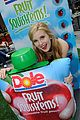 Caroline-atl caroline sunshine atl easter 03