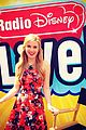 Caroline-atl caroline sunshine atl easter 05