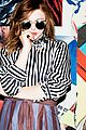 Chloe-nylon chloe moretz nylon may issue 01