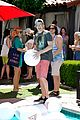 Darren-chord darren criss chord overstreet coachella parties 04
