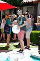 Darren-chord darren criss chord overstreet coachella parties 04