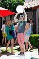 Darren-chord darren criss chord overstreet coachella parties 07