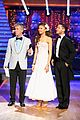 Dwts-3 dwts results week 3 zendaya aly raisman are safe 04