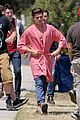 Efron-robe zac efron robe townies 03