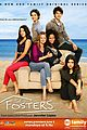 Fosters-poster the fosters official poster promo watch now 03