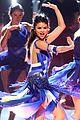 Gomez-rdma selena gomez performance rdma 09