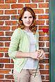 Katie-confession katie leclerc confession stills 07
